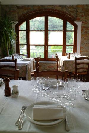 ristorante_la_rossa_agriturismo