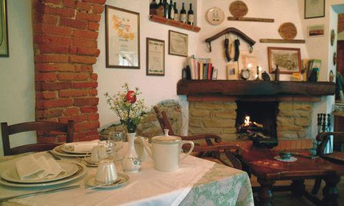 ristorante_la_rossa_agriturismo_10