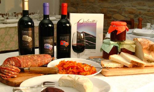 ristorante_la_rossa_agriturismo_11