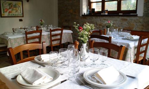ristorante_la_rossa_agriturismo_12