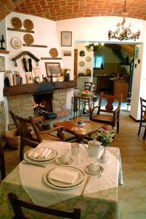 ristorante_la_rossa_agriturismo_2