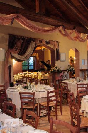 ristorante_la_rossa_agriturismo_3