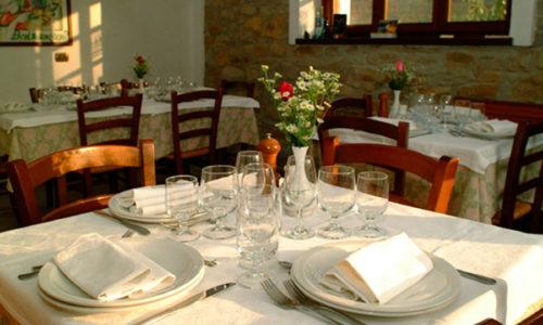ristorante_la_rossa_agriturismo_5