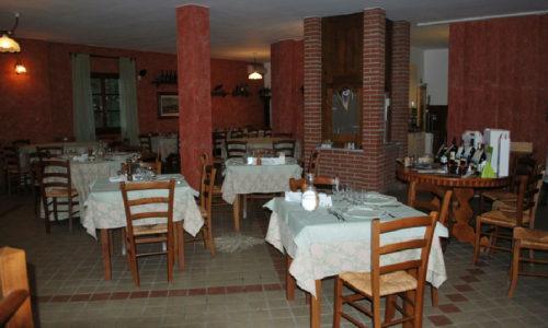 ristorante_la_rossa_agriturismo_6