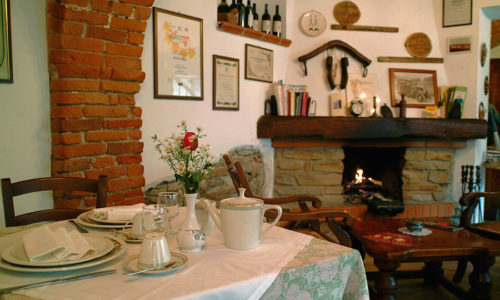 ristorante_la_rossa_agriturismo_7