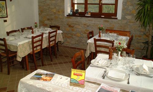 ristorante_la_rossa_agriturismo_9