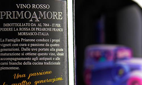 Barbera_Monferrato_6